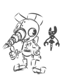 DrillBoy.png