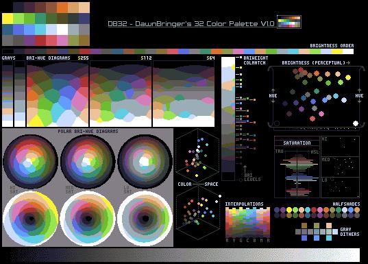 Dawnbringer%2032.png