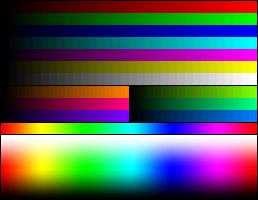 SNES%2015-bit.png