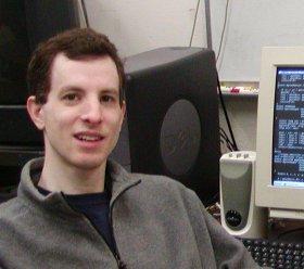 Ken2006.jpg