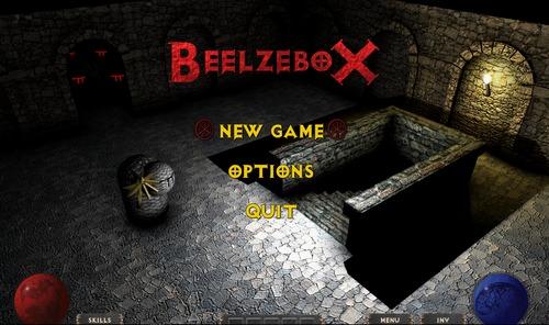 Beelzeboxmain.png