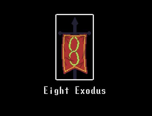 EighthExodus.png