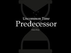Uncommon%20Time%20Predecessor%20Title%20Screen