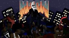 moondoon